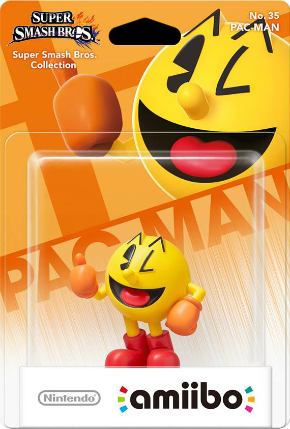 pac-man-figure-01