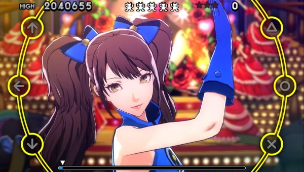 persona-4-dancing-all-night-eng-screenshot- (1)