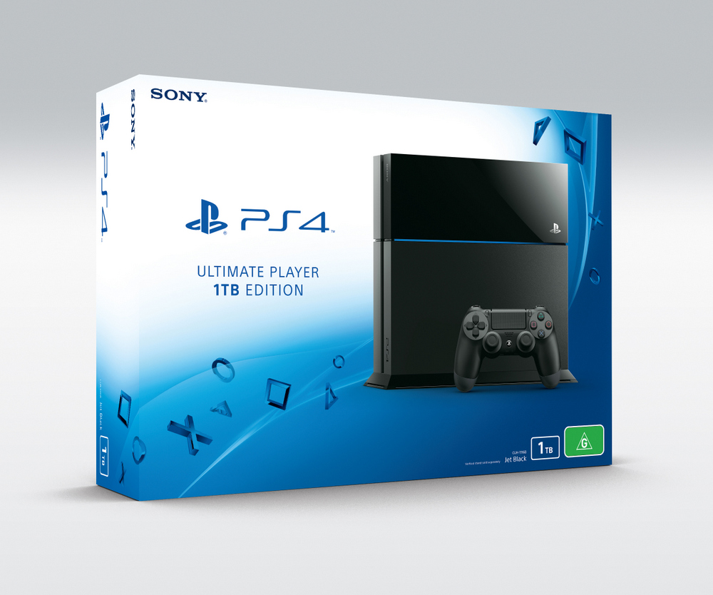 playstation-4-1tb-promo-art-001