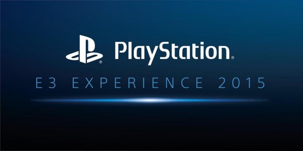 playstation-e3-experience-01