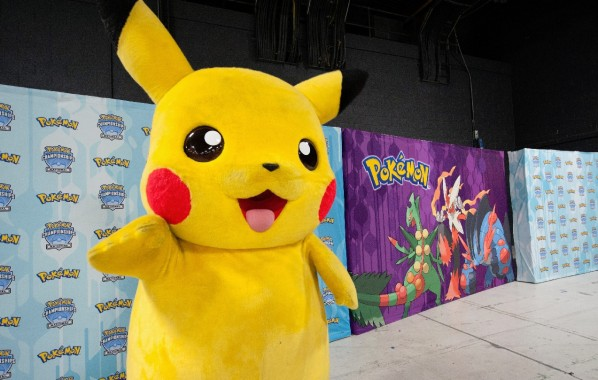 pokemon-championships-pikachu-01