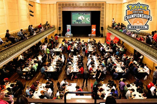 pokemon-video-game-championships-australia-01