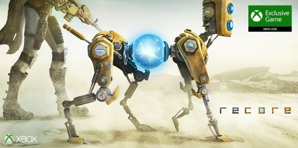 recore-artwork-001