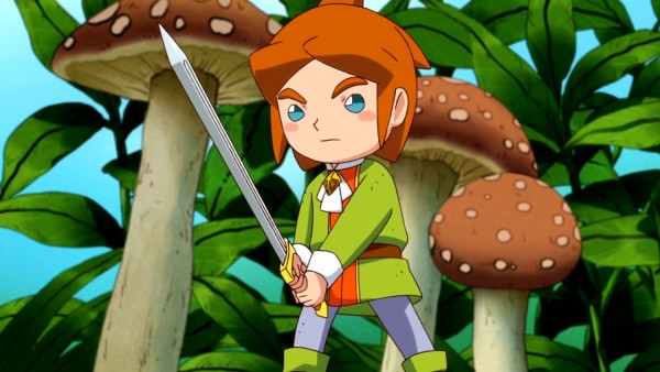 return-to-popolocrois-screenshot- (1)