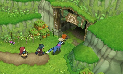 return-to-popolocrois-screenshot- (2)