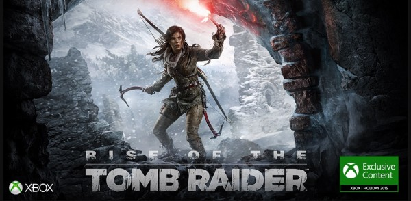 rise-of-the-tomb-raider-artwork-037