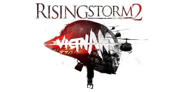 rising-storm-2-vietnam-logo-001