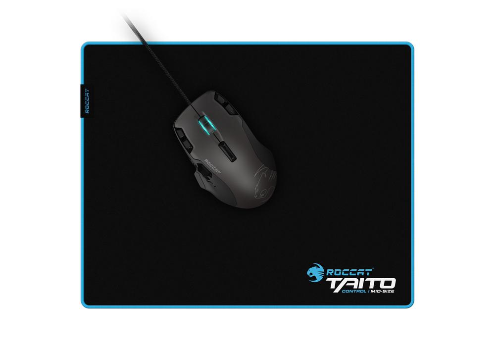 roccat-taito-control-promo-shot-005