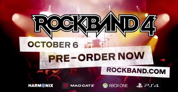 rock-band-4-logo-01