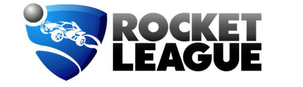 rocket-league-logo-01