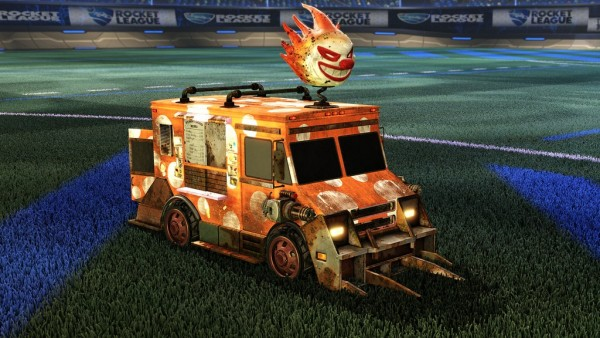rocket-league-sweet-tooth-01