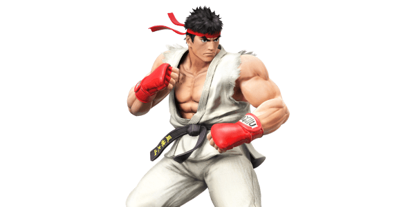 ryu-official-art-promo-smash-bros-01