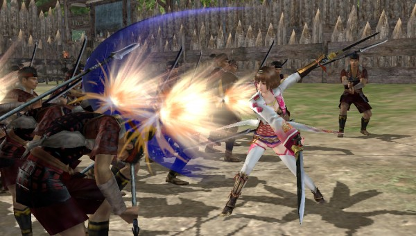 samurai-warriors-chronicles-3-psvita-screenshot- (2)