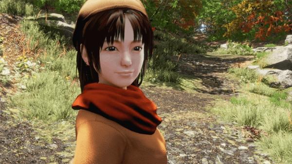 shenmue-3-screenshot-001
