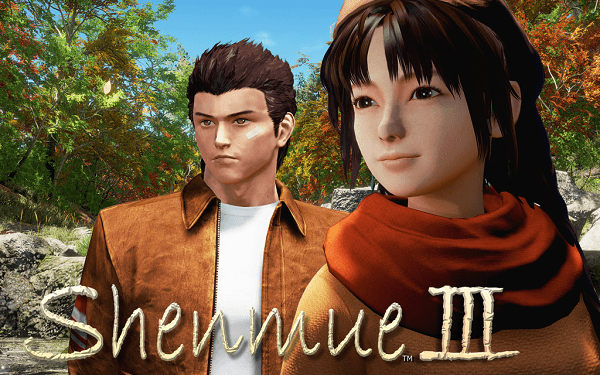 shenmue-III-artwork-001