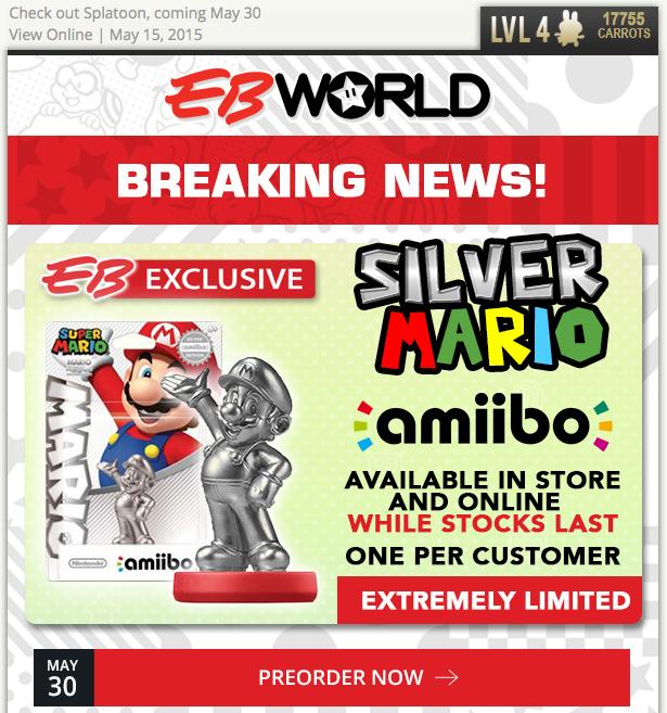 silver-mario-email-screenshot-01