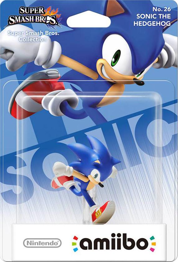 sonic-figure-01