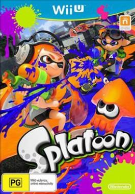 splatoon-boxart-01