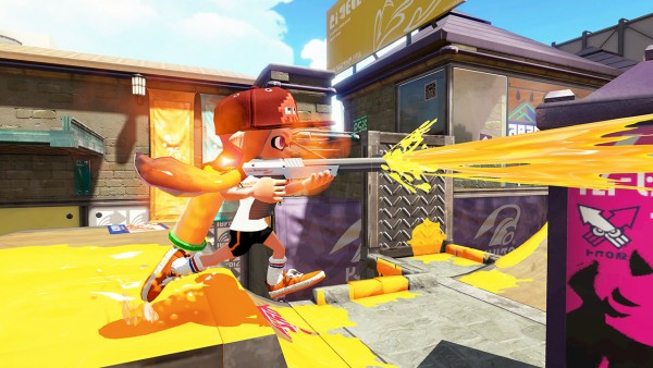 splatoon-screenshot-016
