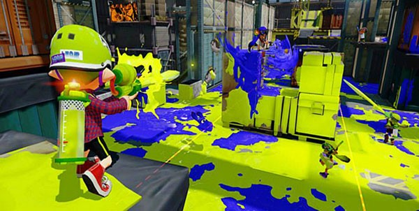 splatoon-screenshot-02