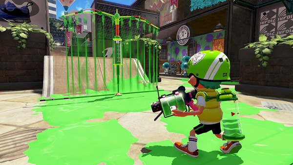 splatoon-screenshot-04