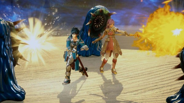 star-ocean-5-screenshot- (19)