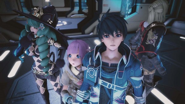star-ocean-5-screenshot- (28)