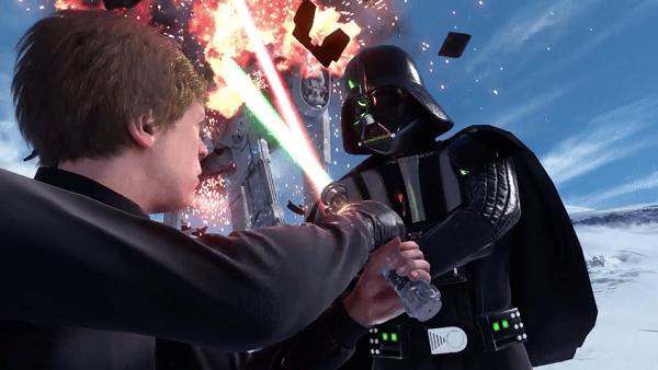 star-wars-battlefront-screenshot-005