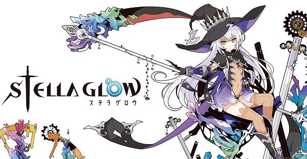 stella-glow-artwork-002