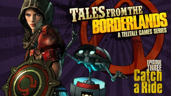 tales-from-the-borderlands-catch-a-ride-artwork-001