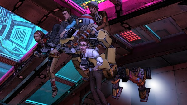 tales-from-the-borderlands-catch-a-ride-screenshot- (2)