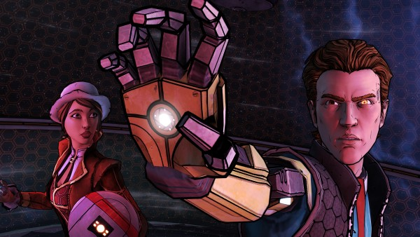 tales-from-the-borderlands-catch-a-ride-screenshot- (3)