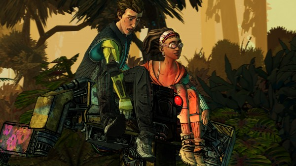 tales-from-the-borderlands-catch-a-ride-screenshot- (4)