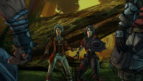 tales-from-the-borderlands-catch-a-ride-screenshot- (5)