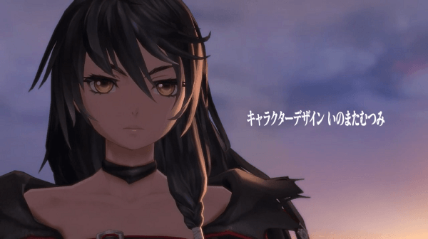 tales-of-berseria-screenshot-006