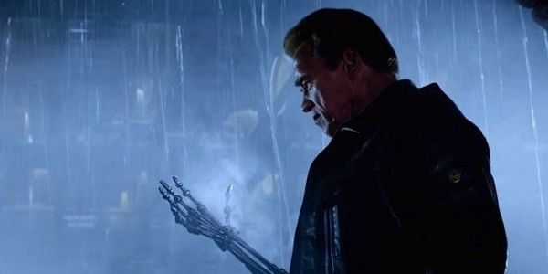 terminator-genisys-screenshot-04
