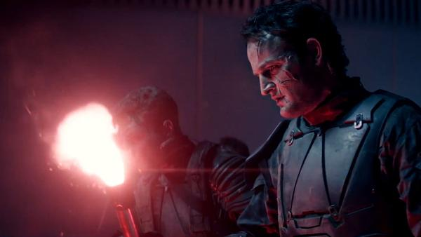 terminator-genisys-screenshot-2