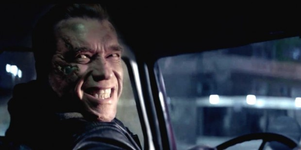 terminator-genisys-screenshot-5.0