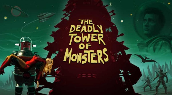 the-deadly-tower-of-monsters-logo-01