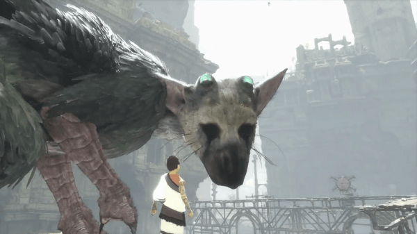 the-last-guardian-screenshot-009
