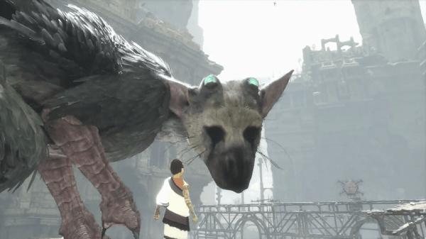 the-last-guardian-screenshot-009