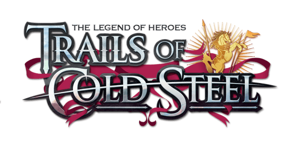 the-legend-of-heroes-trails-of-cold-steel-logo