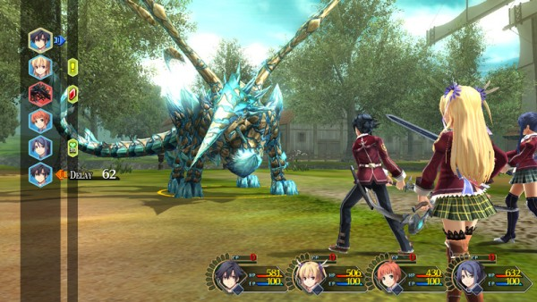 the-legend-of-heroes-trails-of-cold-steel-screenshot-002