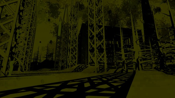 the-music-machine-screenshot-001