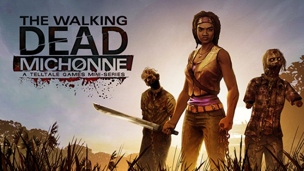 the-walking-dead-michonne-screenshot-001