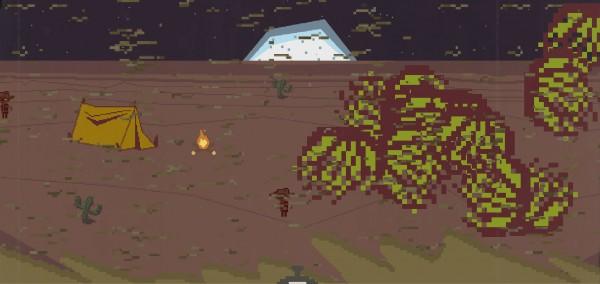 thief-town-screenshot-001