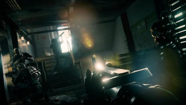 tom-clancys-rainbow-six-siege-screenshot-010