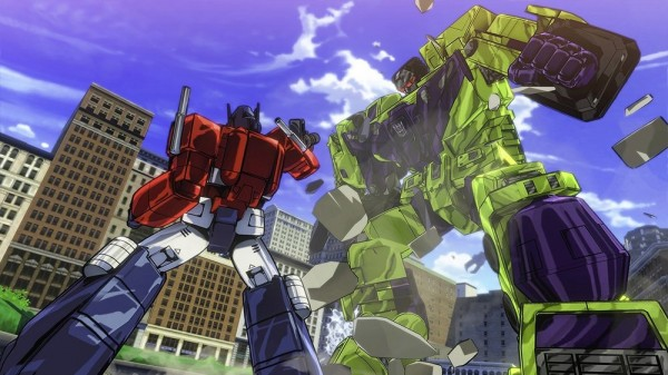 transformers-devastation-screenshot- (1)