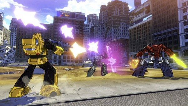 transformers-devastation-screenshot- (4)