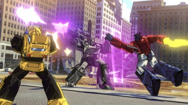 transformers-devastation-screenshot- (5)